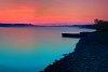 -sunrise1.jpg