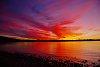 -lake-havasu-pf.jpg