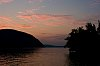 -sunset-colorsonthehudson.jpg