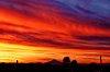 -paradise-sunrise.jpg