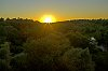 -sunset-credit-river-090416.jpg