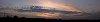 -panorama_9377-78-79_small.jpg