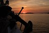 -sunset-penobscot-bay.jpg