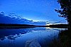 -blue-moment.jpg