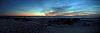 -vabeach-sunrise_panorama5_llr.jpg
