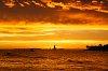 -sunsetkeywestbig.jpg