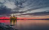 -sunset-over-oilindustry.jpg