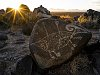 -rock-art-sunset.jpg
