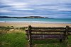 -curio-bay-beach-seat-view-sm.jpg