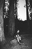 -6-2-13-josh-bench-trees-cal-.jpg