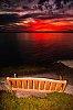 -prospect-sunset-4_edited-3.jpg