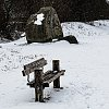 -snow-lonely-bench.jpg