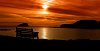 -twillingate-bench-sunset-2-feb-2017lr.jpg