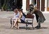 -nap-soldier-bench-brat.jpg