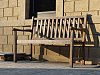 -bench_with_shadows.jpg