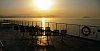 -ferry-horseshoe-bay-bc.jpg