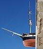 -shipplaqueforpentax.jpg