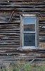 -cabin-window.jpg