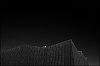 -church-roof.jpg