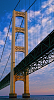 -mackinac-bridge-2.png