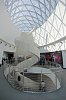 -dali_museum_stairs.jpg