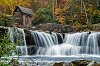 -glade-creek-grist-mill-11.jpg