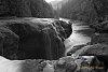 -lewis-river-falls-38-bw-136.jpg