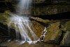 -imgp8841-alpha-falls-8841-wm-sm2.jpg