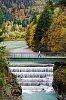 -fussens-falls-walker-531x800.jpg