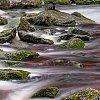 -_img6461_flowing-water.jpg