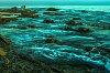 -pk5_7043-ps6-acr-crprs-sml-pentax-gallery-cnts-flowing-water-copy.jpg