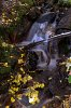 -fall-creek-1.jpg