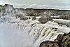 -shoshone-falls.jpg