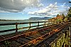 -bay-city-rr-bridge-view_pt.jpg