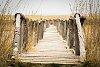 -wooden-pier_20160501.jpg