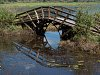 -bridge-over-quiet-waters-4615.jpg