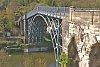 -ironbridge-2-mod.jpg