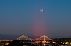-griffiths_2015-09-27_super_blood_moon-009.jpg