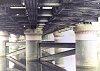 -witham-railway-bridge.jpg