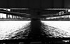 -under-bridge.jpg