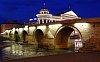 -stone-bridge-02-1024x635-.jpg