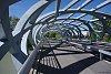 -rolex_bridge.jpg