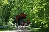 -sandy-creek-bridge.jpg