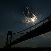 -verrazzano-narrows-bridge-n.jpg