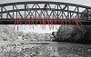 -fatfield-bridge-b-w.jpg
