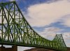 -j.c.-van-horne-bridge-campbellton-nb.jpg