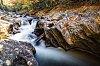 -tallulah-river-3534_dxo.jpg