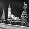 -_img6951_ii_sv-jakub_sculpturs-monuments.jpg