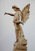 -angel-tombstone-small.jpg