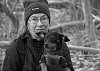 -woman_and_dog_bw_2.jpg